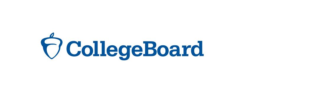 College_boardedit2