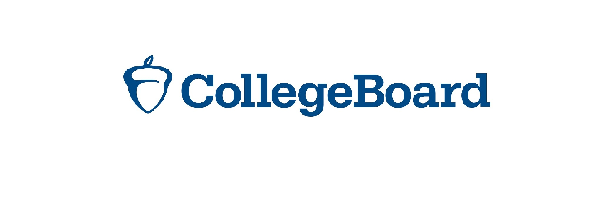 college board Learn how to get your sat scores, send score reports to colleges, and understand what your score report means.